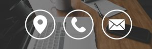 contact-magna-advies